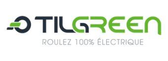 Mobilité électrique TilGreen