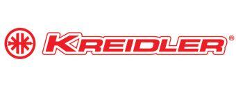 Vélos électriques Kreidler