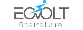 Vélos électriques Eovolt