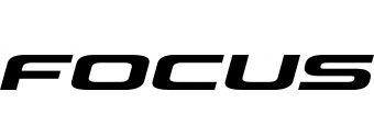 Vélos électriques Focus