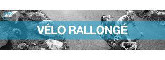 Vélo Rallongé (longtail)