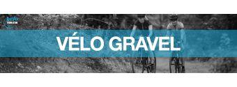 Vélo Gravel