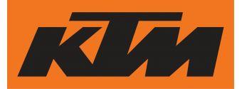 Vélo électrique KTM
