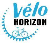 Vélo Horizon /// spécialiste du déplacement doux
